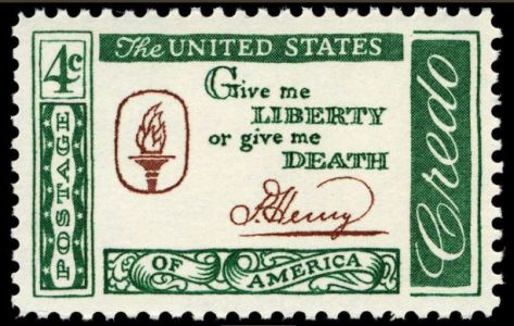 Credo_Liberty_or_Death