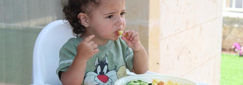 child-1566470_1280