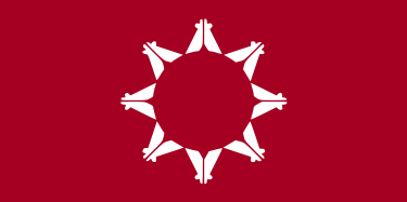 pineridge_Flag